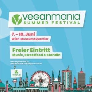 Veganmania Wien-Museumsquartier 4