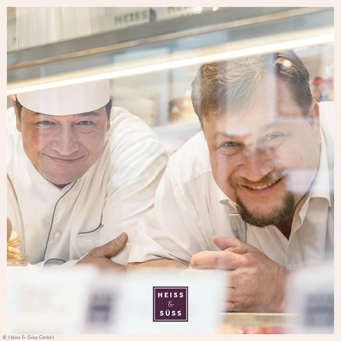 Nachhaltigkeit in der Gastronomie - Heiss&Süss Neulengbach 356
