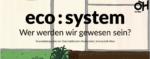 Eco:System Filmabend: Zeit für Utopien 213
