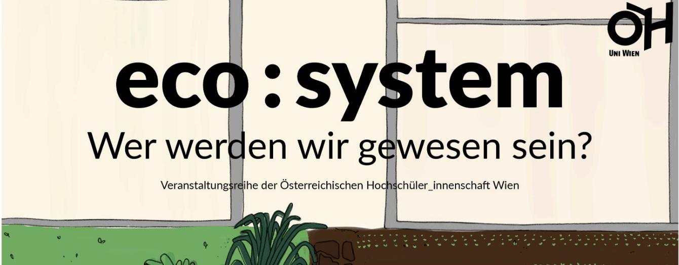 Eco:System Filmabend: Zeit für Utopien 2