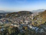 Klimabewusste Stadtentwicklung 157