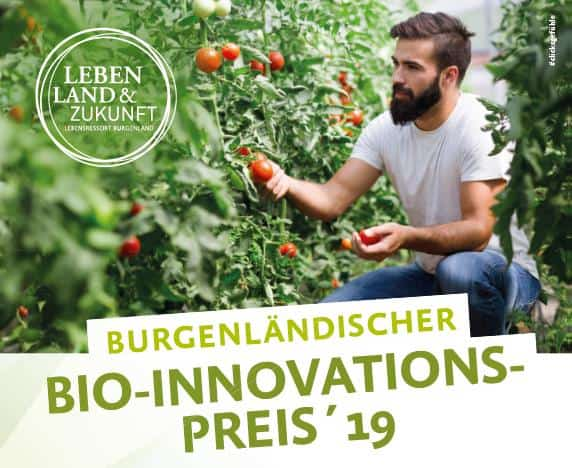Bio-Innovationspreis 268
