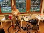 """Was sind """"Effektive Mikroorganismen"""" und wie kann ich diese anwenden? - Workshop mit Ursula Vonbrüll 189"""