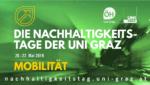 Nachhaltigkeitstage Uni Graz 57