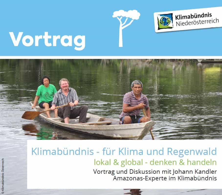 Klimabündnis-Vortrag in Bockfließ 15
