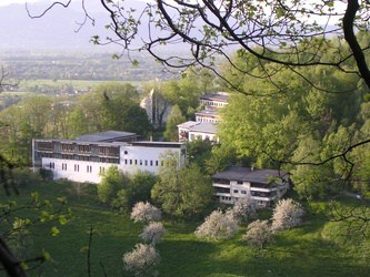 Wir sind Klima! Vorarlberger Klimadialog 2019 2