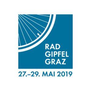Grazer CityRadeln im Rahmen des 12. Österreichischen Radgipfels 2
