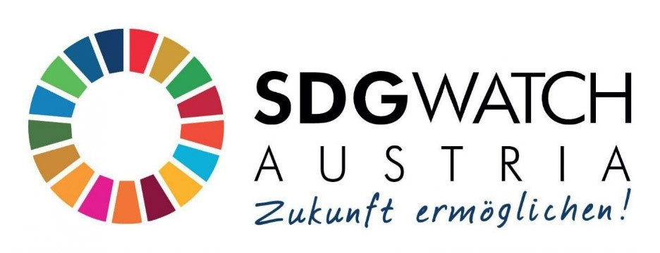 """""""Business as Usual ist keine Option mehr - Transformation muss sich an SDGs orientieren"""" 1"""
